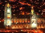 viaje lugares Patrimonio Humanidad Ecuador