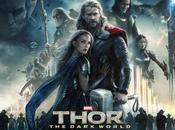Thor: mundo oscuro (2013) ojalá fuera prescindible