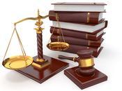 Reiteración doctrina: desequilibrio lugar pensión compensatoria debe existir momento separación divorcio sucesos posteriores pueden nacimiento