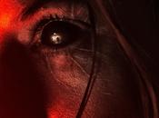 Nuevo Trailer Lazarus Effect