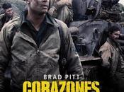 Corazones acero (2014)