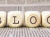 psicólogo blog...