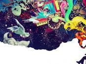Cómo mejorar creatividad entorno cada caótico