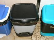 Reciclar casa