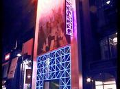 Flagship Store MAGMAG Seúl, estudio FAK3