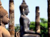 Consejos para viaje tailandia