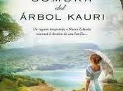 "sombra árbol kauri"" Sarah Lark"