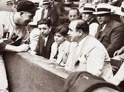 Capone Gabby Hartnett