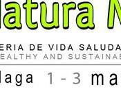 Natura málaga vuelve séptima edición mayo 2015