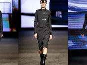 barcelona fashion txell miras