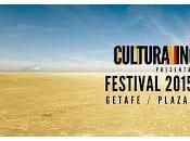 Julieta Venegas, primera confirmación Festival Cultura Inquieta 2015