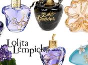 Segundo chollo semana: perfume Lolita Lempicka 12,90!! PVR: 44,50!