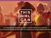 #thisgirlcan: triunfo target real