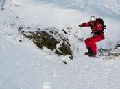 Disfruta nieve estación esquí Vallnord Andorra