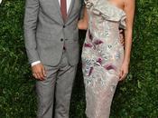 Nicole Scherzinger rompe Lewis Hamilton