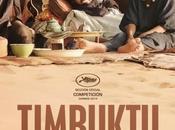 Timbuktu. película Abderrahmane Sissako