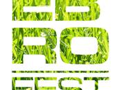 EbroFest, Nuevo Festival Miranda Ebro