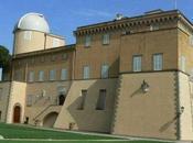 Curas estrellas: Observatorio Iglesia Católica.