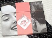 regalo original para Valentín