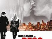 Buscando beso medianoche search midnight kiss; u.s.a., 2007)