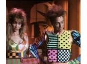 Vuelve 'The Trickster' Flash, vuelve Mark Hamill