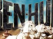 Años después Judah Ben-Hur