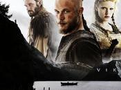 Vikings: genial reflejo historia