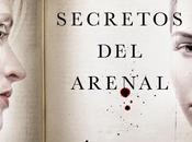 Secretos Arenal