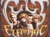 Cult Electric (1987)