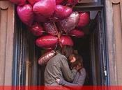 Planes para Valentín
