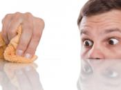 Trastorno Control Impulsos Obsesivo Compulsivo relacionados entre