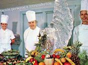 Gala final Premio Nacional Cocina Viejuna