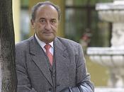 Ricardo Senabre