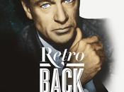 Retroback 2015 conocer programa