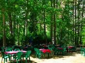 Casa Moli, Restaurante Alcala Júcar