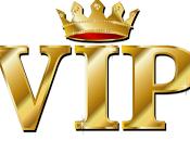 Nuevos ciudadanos VIPS
