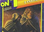 Adventure Gamebooks:Libro-juegos completos para