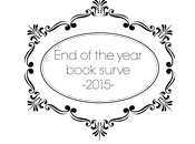 Book year book surve 2015