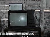 buscan lectores Cuba para crónicas periodísticas
