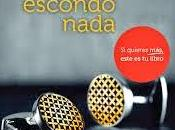 escondo nada. Sylvia Day. (Crossfire1)