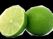 Consejos para crecimiento evitar caída cabello usando Limón