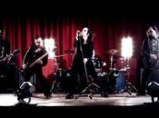"Romanthica ""Muriel"" (Videoclip oficial)"
