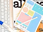 Blogging Routine