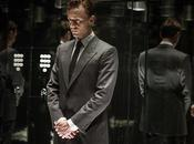 Primera imágen filme Wheatley, High-Rise, Hiddleston