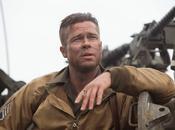 """Brad Pitt Zemeckis ('El Vuelo') Steven Knight ('Locke') """"épico thriller romántico"""""""