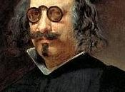 poema Francisco Quevedo