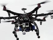 Egresado UASLP desarrolla software permite drones reconocer personas lugares
