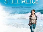 SIEMPRE ALICE (Still Alice) (USA, 2014) Drama