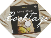 Booktag: Taylor Swift.