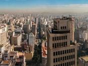 Paulo, ciudad corazón